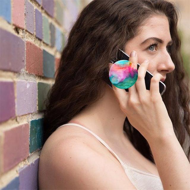 Phones Accessories Mobile Phone Cases POP Holder