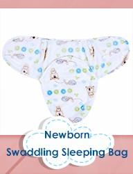 BR.Blanket-&-Swaddling-&-Towel_04