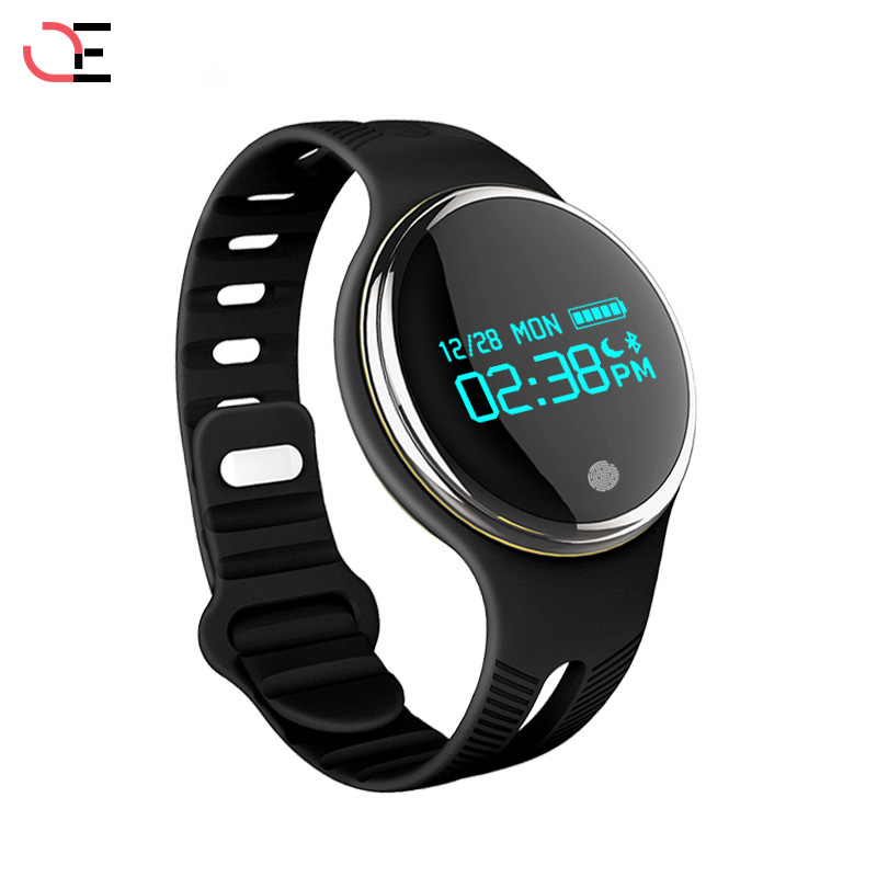 Excelvan Touch Wrist Smart Watch Bracelet Wristband Fitness Tracker Smartwatch For Ios Android Phone Sport Bracelet Smartwatch Smartwatch For Ios Smartwatches For Android Phonessmartwatch For Android Aliexpress