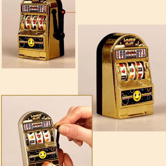 Игры мини автоматы игровые куплю б у игровые автоматы с денежным выигрышем в москве