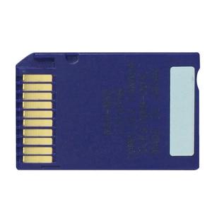 Image 2 - Новое поступление, Лидер продаж, карта памяти объемом 32 Мб, двойная карта памяти для PSP/камеры, палочка для памяти, антипрофессиональная карта