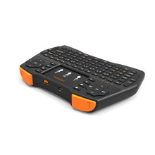 Brand Mouse Durable hot  mouse gamer 2.4G Wireless Remote Co