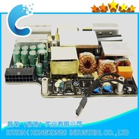 Brand NEW Power Supply 310W PA 2311 02A ADP 310AF B For IMac 27 A1312 2009