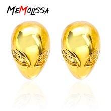Memolissa новинка золотые бриллианты высококачественные свадебные