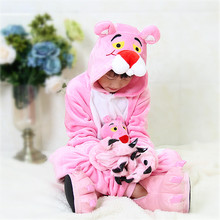 3664307785a88 Popular Pink Leopard Costume-Buy Cheap Pink Leopard Costume lots ...