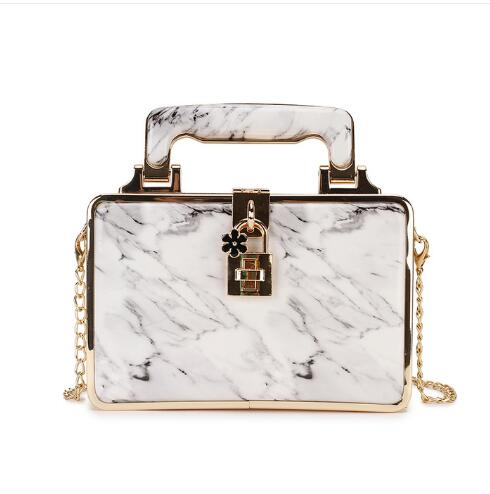 GJ07  2019 NEW Leather Suede Cross Body Bags For Women Velvet large Hand BagGJ07  2019 NEW Leather Suede Cross Body Bags For Women Velvet large Hand Bag