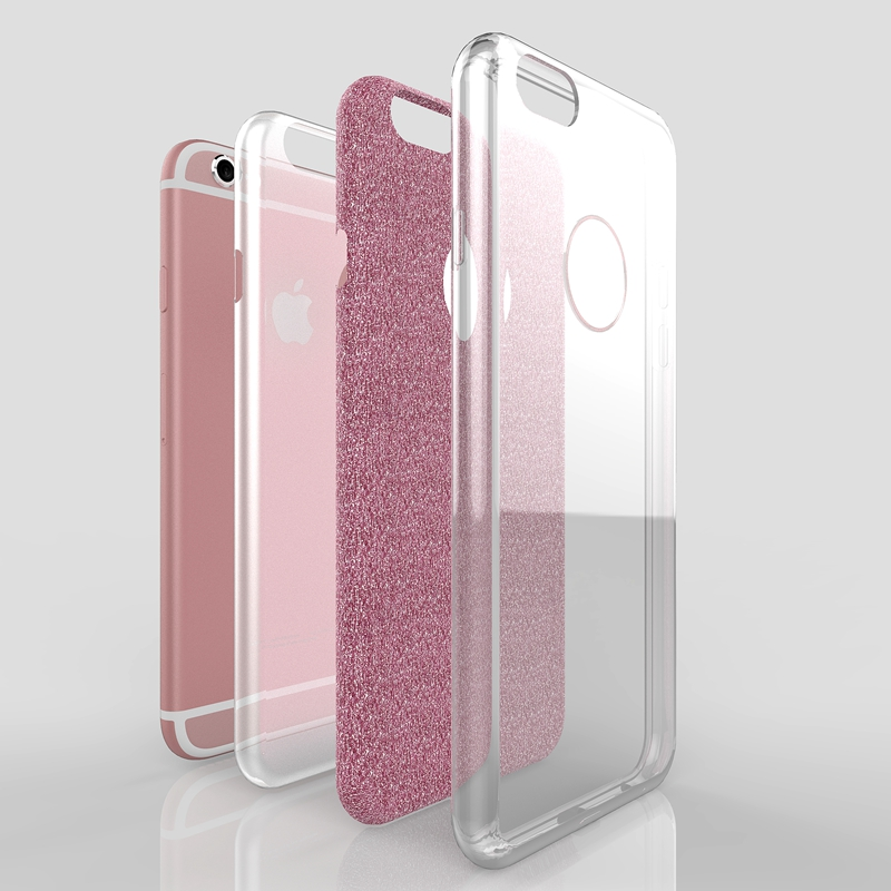 cover in gomma iphone 5