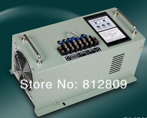 GAVR-75A-180V brushless generator regulator (AVR), GB75A180V full wave,EA45A220 GAVR-75A-180V brushless generator regulator (AVR), GB75A180V full wave,EA45A220
