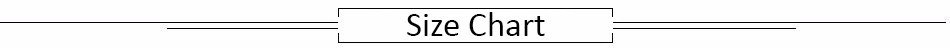 https://ae01.alicdn.com/kf/HTB1GGZBXnjxK1Rjy0Fnq6yBaFXaP.jpg?width=950&height=48&hash=998