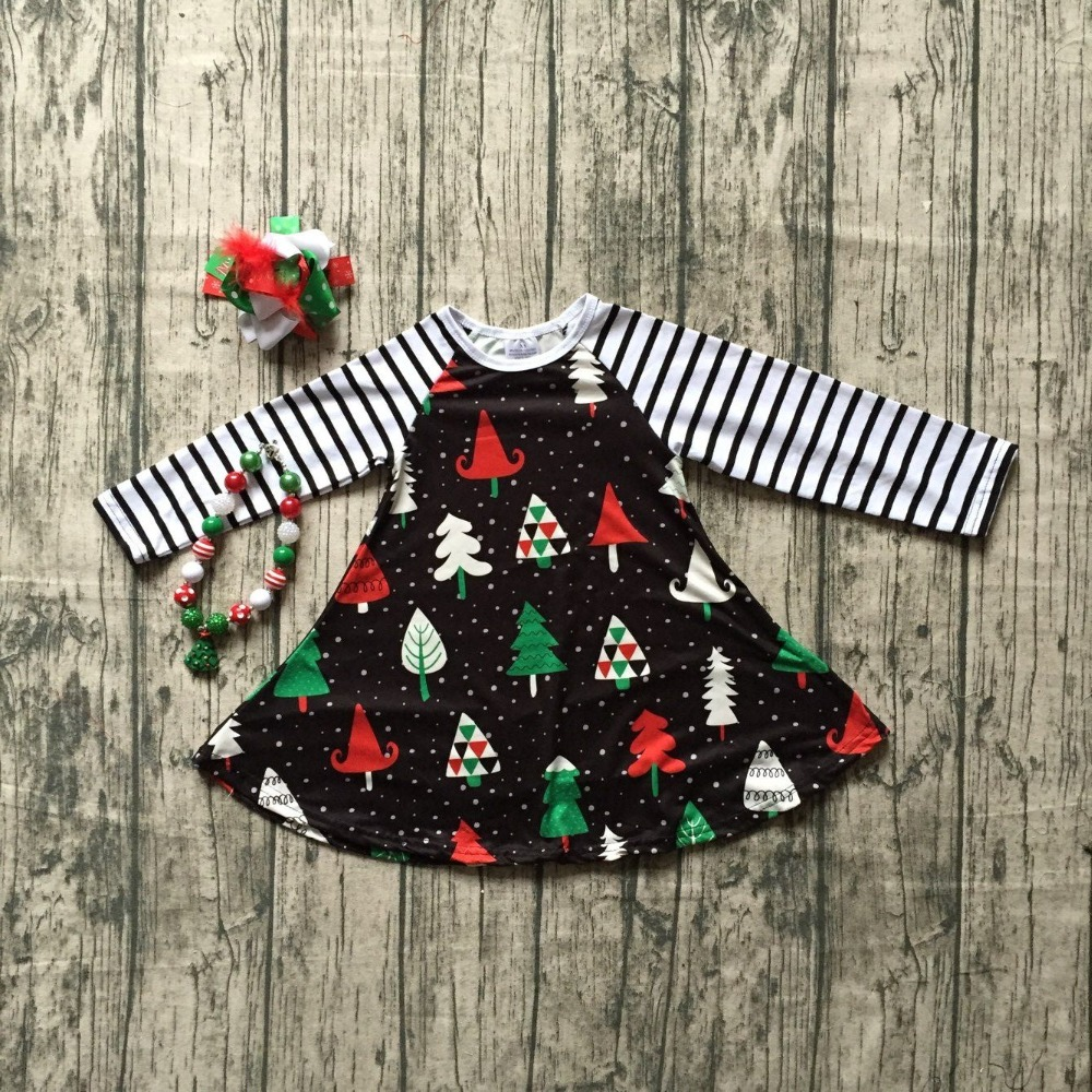 dd70199a85d9 Baby Girl Christmas Dresses Boutique - raveitsafe