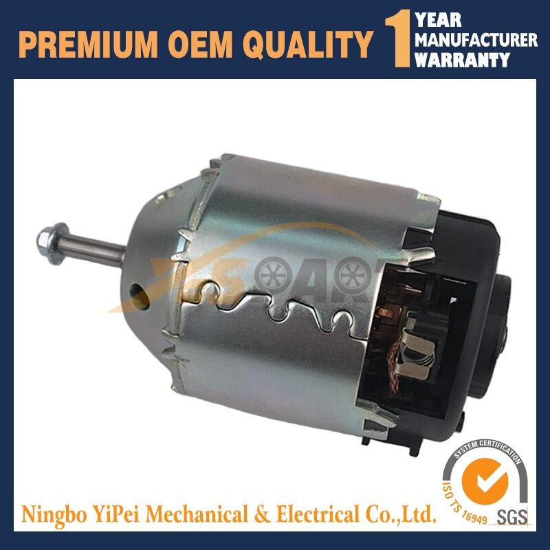para Nissan X-Trail T30 2001-2007 Calentador Motor Del Ventilador 27225-8H31C