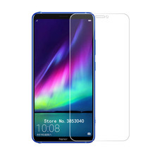 2.5D 9H For Glass Huawei Honor Note 10 Screen Protector Tempered Glass For Huawei Honor Note 10 Glass Protective Phone Film все цены