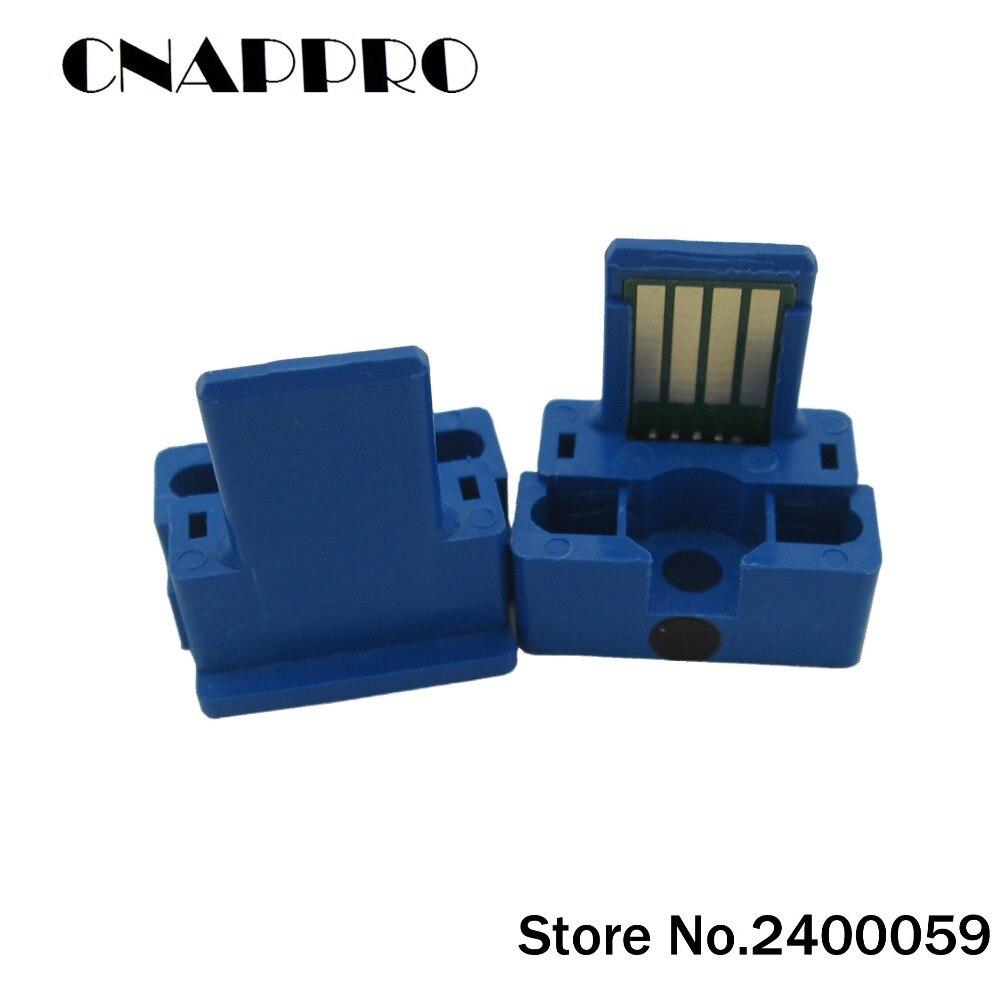цена MX60 MX-60 toner cartridge chip for Sharp MX 2630 3050 3060 3070 3550 3570 4050 4060 4070 5050N 5070 6050 6070 photocopier chip