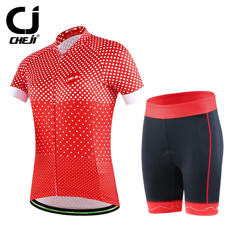 Compare Prices on Girls Red Bike Shorts- Online Shopping/Buy Low ...