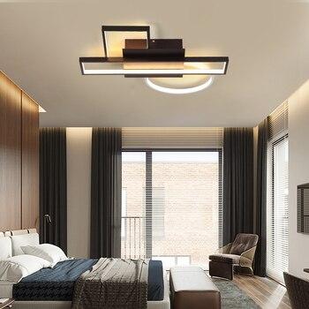 Ǐ�代の Led Â�ャンデリアオーバーヘッドリビングルームダイニングルーム装飾寝室ホテルクリエイティブ器具シャンデリアランプ