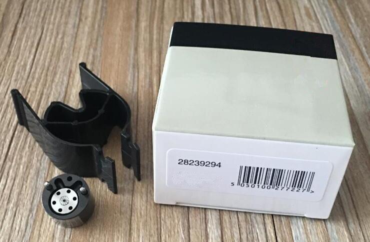 9308Z621C marke neue regelventile 9308-621C 28239294 28440421 geeignet für delphi diesel common-rail-injektor system