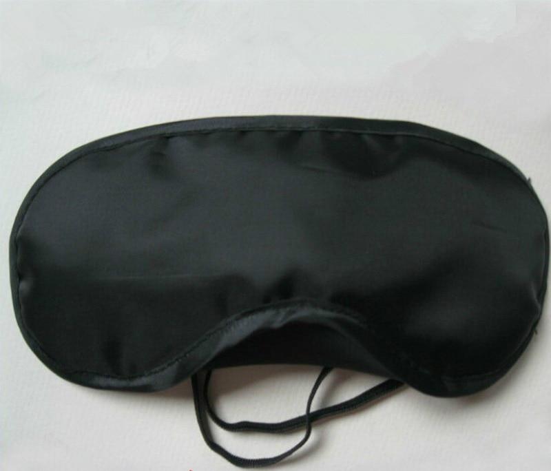 Eyeshade Sexy Eye Mask Patch Blindfold Travel Sleeping Eye Mask Adult Games Flirt font b Sex