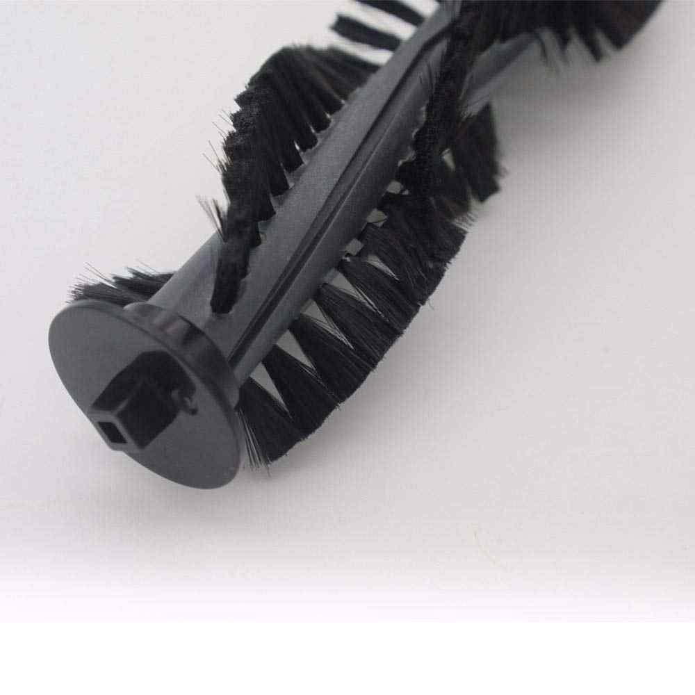 Original Roller Main Pinsel Borsten für ilife a6 x620 X623 Roboter Staubsauger Teile Haar Pinsel Ersatz