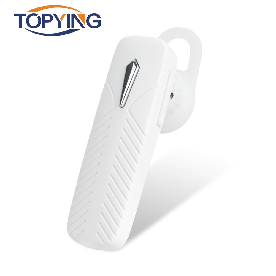TOPYING Wireless Earphones For Phone Sports Bluetooth 4.1 For IOS Android Mini FastCamera Bluetooth Equipment Bluetooth Earphone