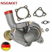 Ap01 53039700052 turbocompressor k03 atualização para audi a3 a4 para vw golf bora seat leon skoda 1.8t K04 001 rpf 06a145713d|Peças e carregadores de turbo| |  -