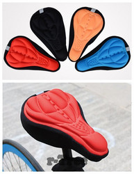 New quality bicycle saddle of bicycle parts cycling seat mat comfortable cushion soft seat cover for.jpg 250x250