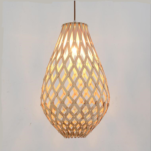 Aliexpress.com: comprar manual creativo estudio lámpara de techo ...