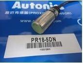Free Shipping    Proximity Sensor PR18-5DN