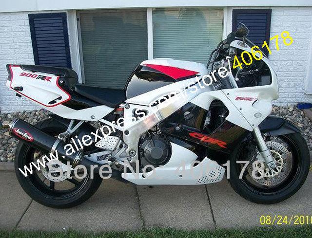 Hot SalesABS Fairing Kit For HONDA CBR900RR 94 95 CBR 900RR CBR900 900