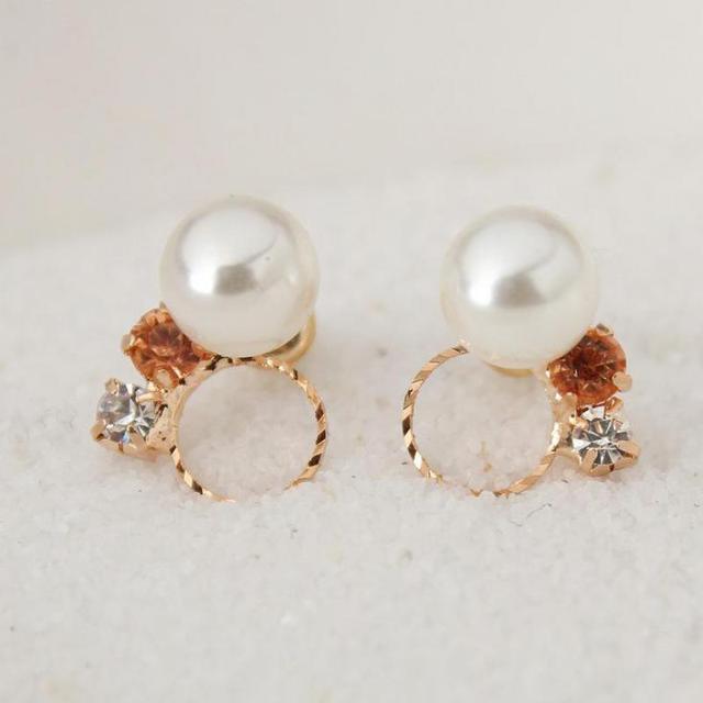 Wholesale fashion jewellery suppliers china 74