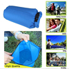 8l nylon portable waterproof dry b