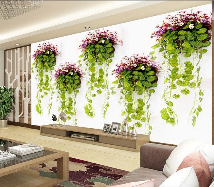 Vergelijk prijzen op Wallpaper Green Design - Online winkelen ...