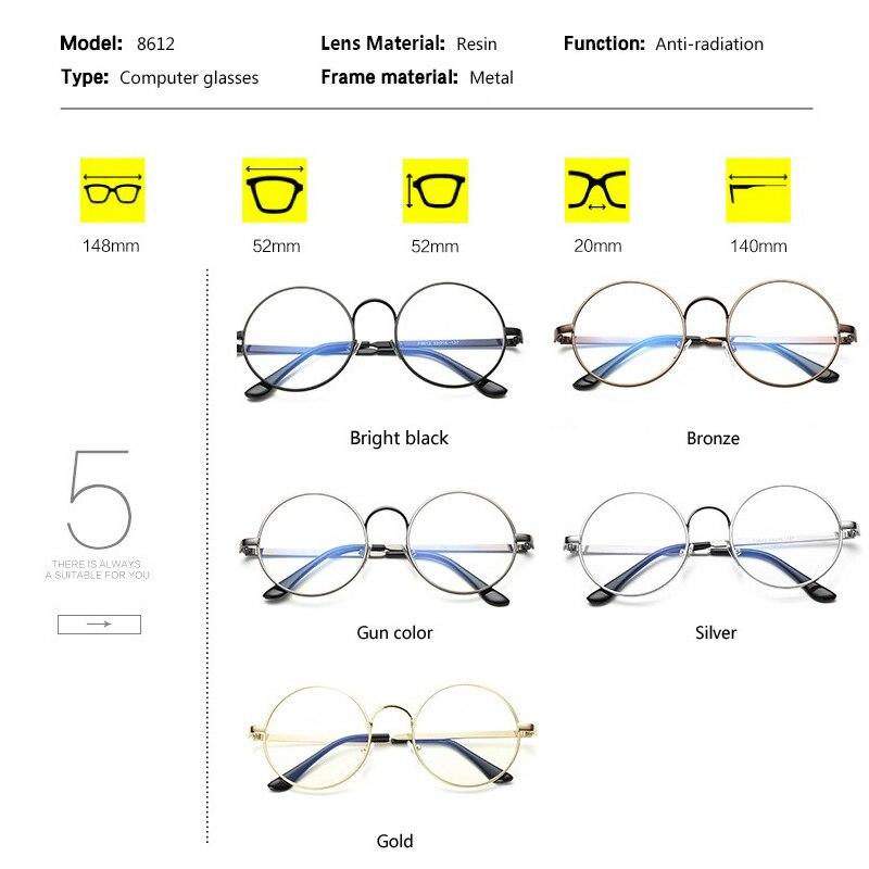 Fantastisch Ray Optischen Rahmen Verbieten Ideen ...