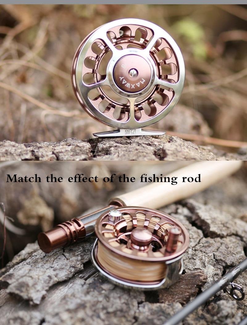 3 4, 5 6, 7 8, 9 10 carretel pesca
