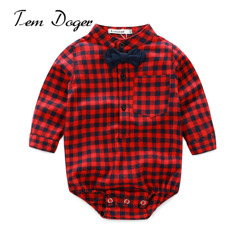 2016-hot-sale-baby-boys-clothes-spring-autumn-casual-style-kids-costume-plaid-printed-shirt-2-colors-to-choose-1
