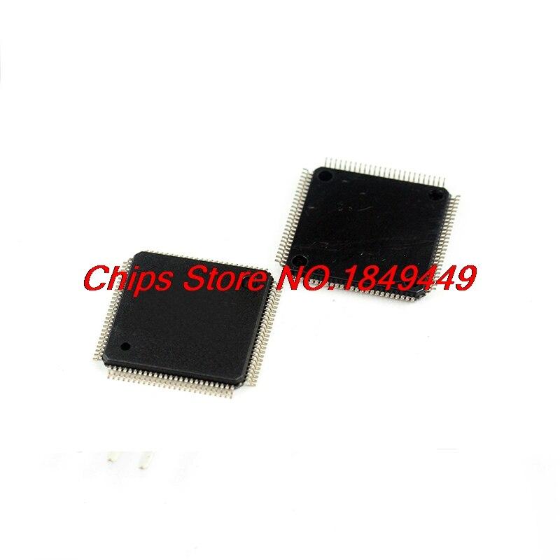71M6543G AD8158 ADV7510 AT91M40800 AT91SAM7 CS47024 CS47048 CY8C29866 CY8C3244 CY8C3246 CY8C3445 CY8C3666 CY8C3866 EZ80F92 GS296