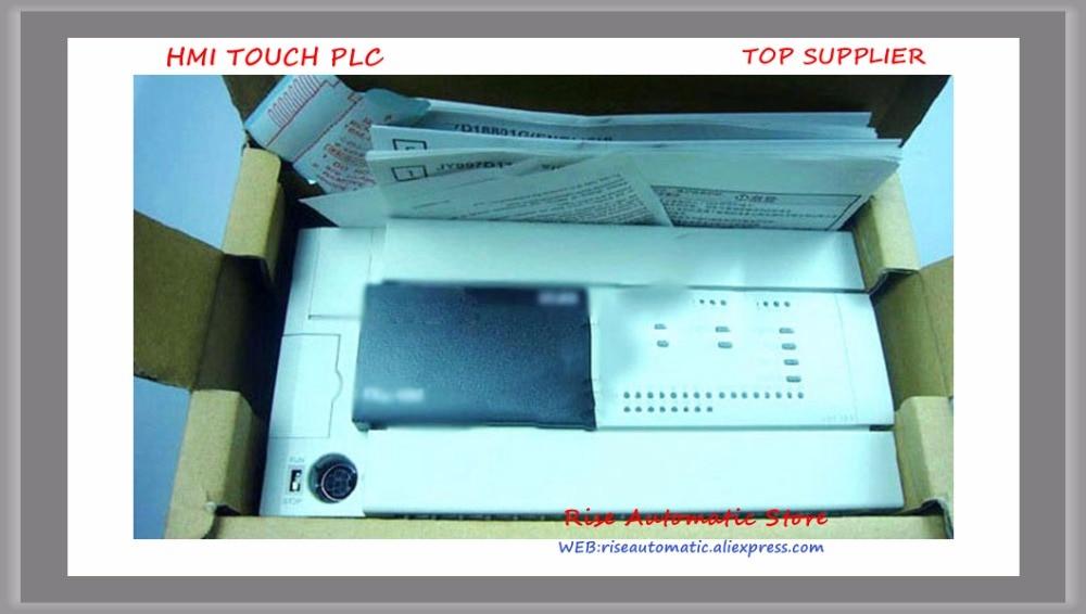 Yeni Orijinal FX3U-48MR-ES-A PLC Yeni Orijinal 100% test kaliteliYeni Orijinal FX3U-48MR-ES-A PLC Yeni Orijinal 100% test kaliteli