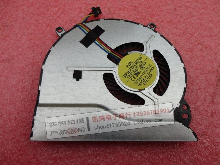 Energetic 90 80 05mm 4 Line Pwm Ultra-thin 9cm Worm Gear Fan Drum Fan Refires 5v 9cm Cooling Fan Hot Sale 50-70% OFF