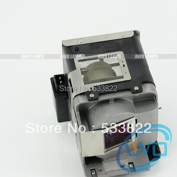 Awo-Lamps VLT-XD600LP XD600 WD620 WD620 GW-760 GF-780 FD630U Projector awo 100