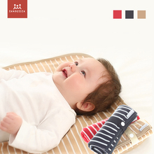 2018 New cotton Breathable diaper mat Reusable nappies Waterproof Mattress pad Diaper baby Urine changing mats