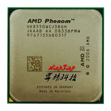 Intel Xeon E5-1620 E5 1620 3.6 GHz Quad-Core Eight-Thread CPU Processor 10M 130W LGA