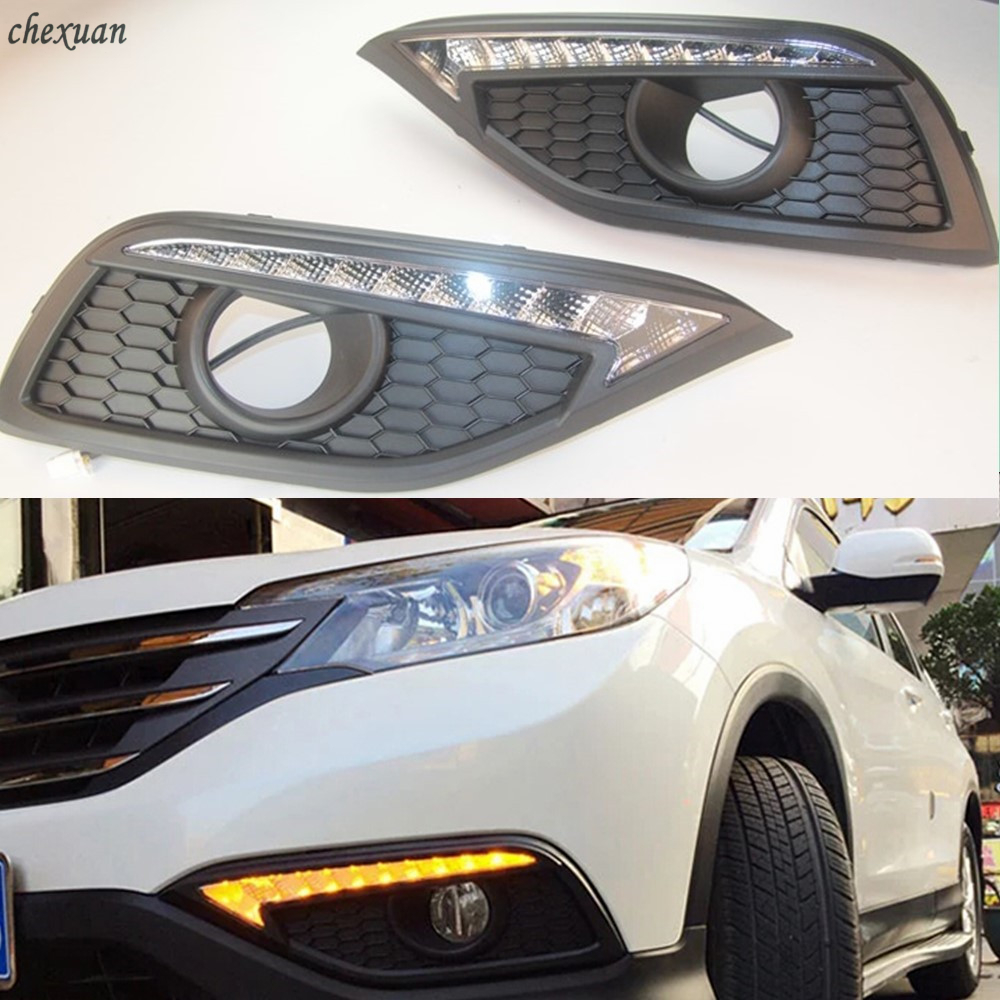 small resolution of honda crv drl module