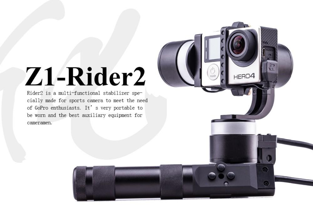 rider2-en01