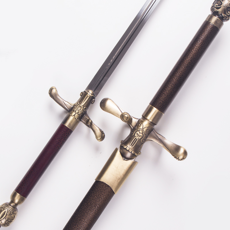 Game of  Thrones Arya Stark Needle Sword