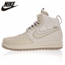 Buy coloured sneaker and get free shipping on AliExpress.com cdb2d9385370