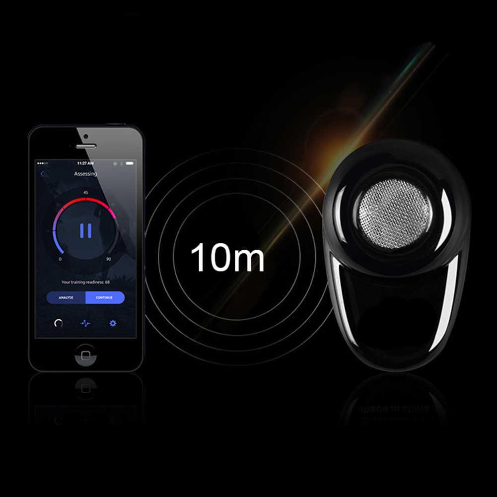 Мини Беспроводной Bluetooth V4.1 наушники в уши, спортивные наушники с микрофоном для смартфонов
