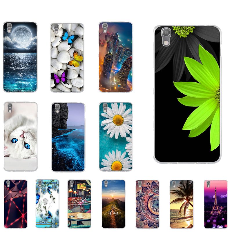 best top 10 alcatel idol brands and get free shipping - fichkj7m