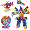 100PCS-Magnetic-Building-Blocks-2