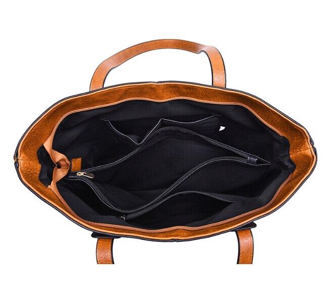 inner women handbags