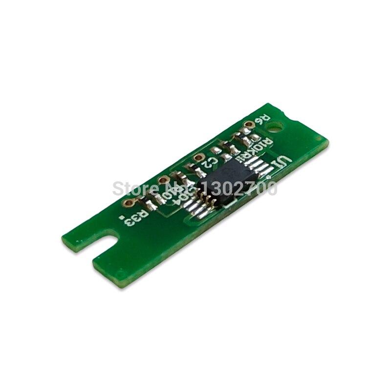 SP100 SP111 SP112 чип картриджа с тонером для Ricoh SP 100 111 112 SP100SU SP100SF SP111SU SP112SU 100SU 100SF 112SU 111SF сброс