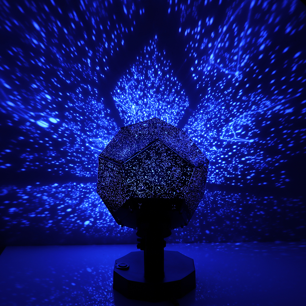 konesky astro star laser projector cosmos stage light. Black Bedroom Furniture Sets. Home Design Ideas